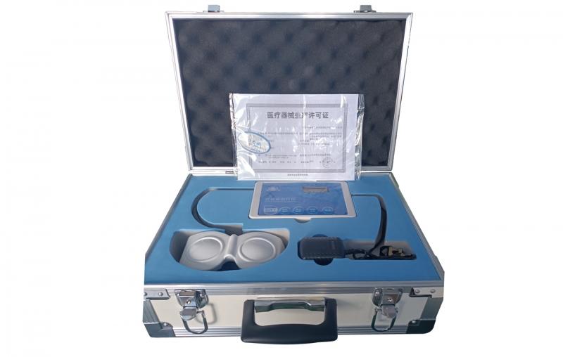 近视眼治疗仪